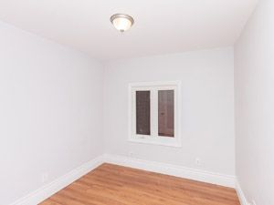 2 bedroom apartments for rent toronto queen west. 2 bedroom apartment for rent in toronto apartments toronto queen west