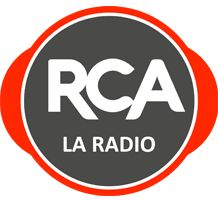 """02.12.16 - RCA LA RADIO  """"Les 10 Commandements"""" Le Retour: Mardi 6 Décembre à Nantes et Saint-Nazaire avec RCA !"""