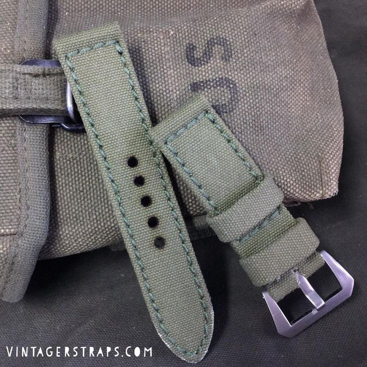 After a DECADE of custom Panerai straps, every strap price has been slashed at www.vintagerstraps.com #vintagerstraps #paneraistraps #paneraicentral #handmade #madeintheusa #watchstraps #panerai #paneristi