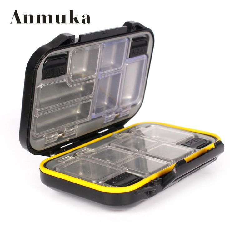 Check this out  http://supersportsunlimited.com/products/fishing-tackle-box?utm_campaign=social_autopilot&utm_source=pin&utm_medium=pin  it's a fishing tackle box at the new store