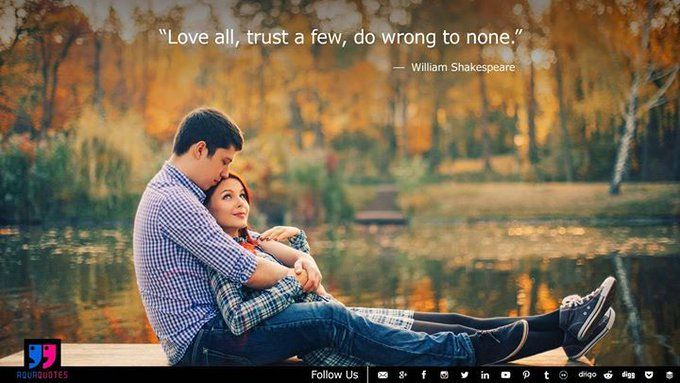 Aqua Quotes On Twitter Love Couple Images Love Quotes With Images Couples Images