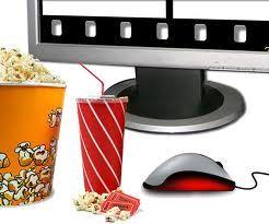 cineonline   Diez sitios para ver películas gratis online de forma legal