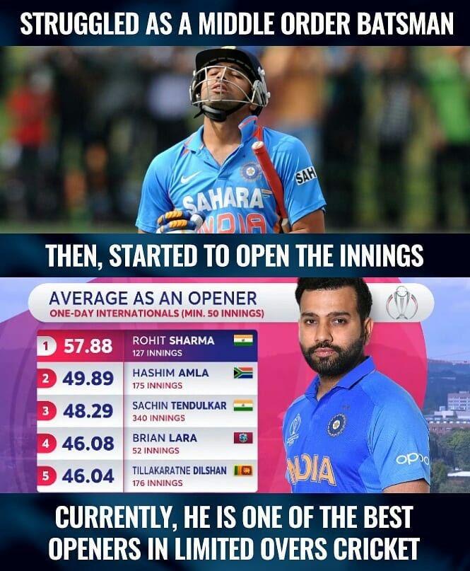 Pin By Chandan Shah On Parvati Maiya Cricket Cricket Sport Sachin Tendulkar
