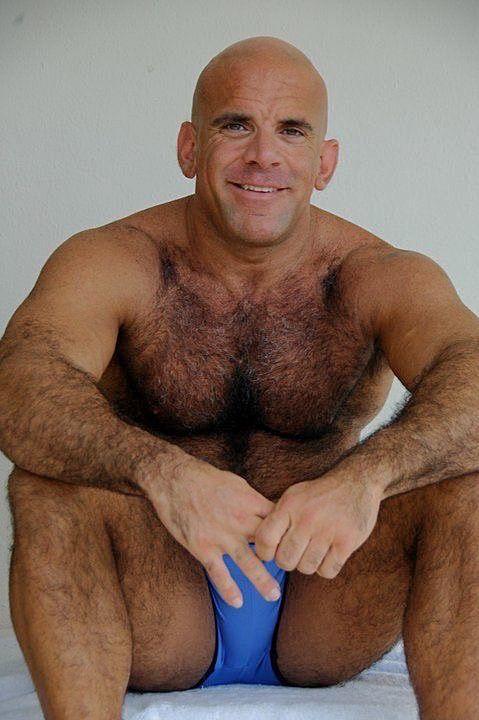 Nude oldmen Nude Photos 44