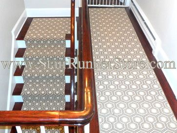 Best 31 Best Karastan Stair Runner Collections Images On Pinterest Stair Runners Staircase Runner 400 x 300