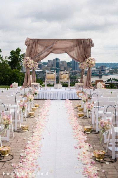Matrimonio O Que é : Sousplat o que é fotos e ideias para decoração casamento⚘ em