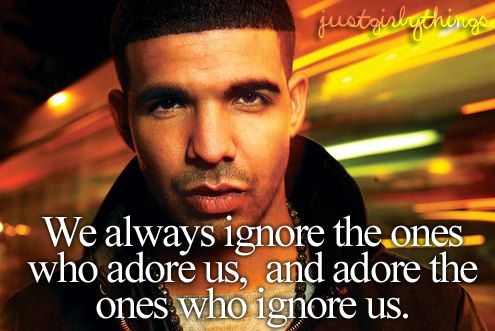 DrakeHot People, Drake Types, Hot Hot, Drake Quotes, Just Girly Things, Drake Hot, Justgirlythings, Girly Thingss, Drizzy Drake