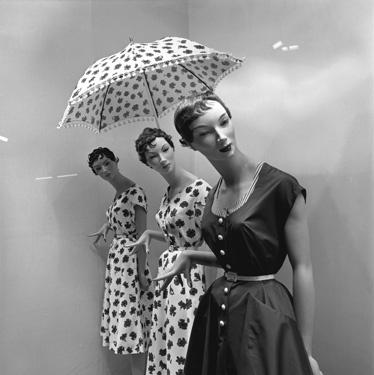 Photographer, Sabine Weiss