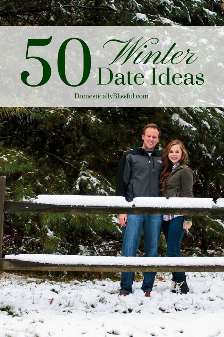 Fun at 50 dating