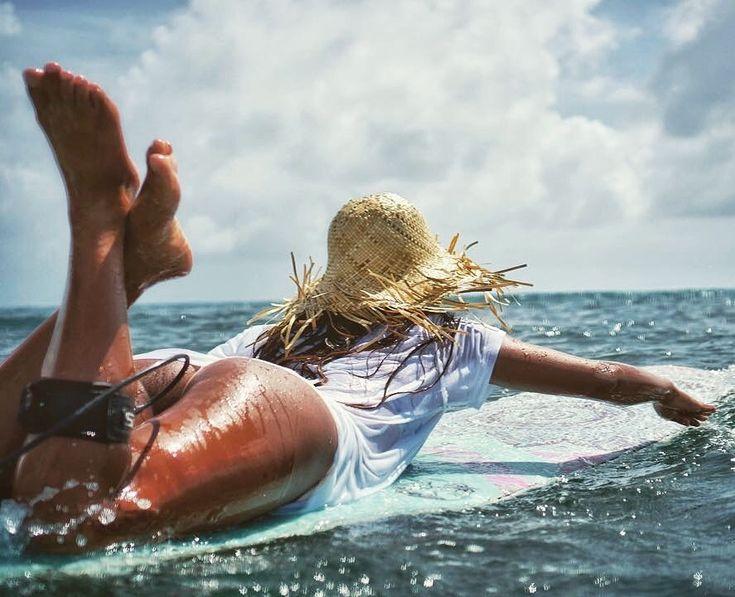 surfer girl #surfgirl #surf #surfing