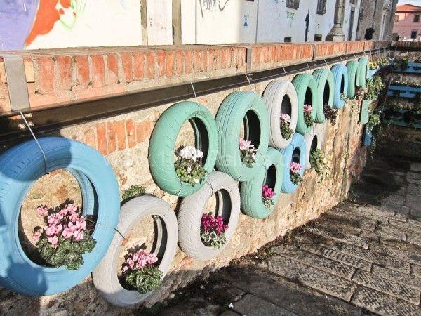 Araba Lastiğinden Neler Yapılır? ,  #arabalastiğindençiçeklik #arabalastiğindenneleryapılır #arabalastiğindensaksı #arabalastiğindensehpa , Sizlere harika bir galeri hazırladık. Araba lastiğinden tasarımlar. Araba lastiğinden birçok ürün yapabilirsiniz. Bahçe dekorasyonunda kullan...