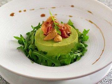 Картинки по запросу мусс из авокадо