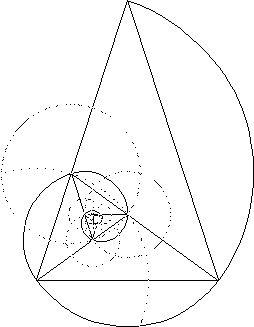Best 25+ Sacred geometry tattoo ideas on Pinterest