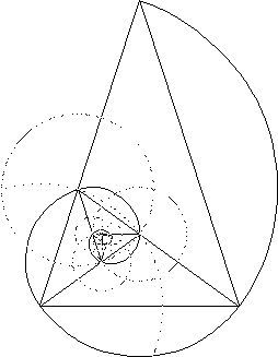 Introduction | The Geometry Code:Universal Symbolic Mirrors of Natural Laws Within Us