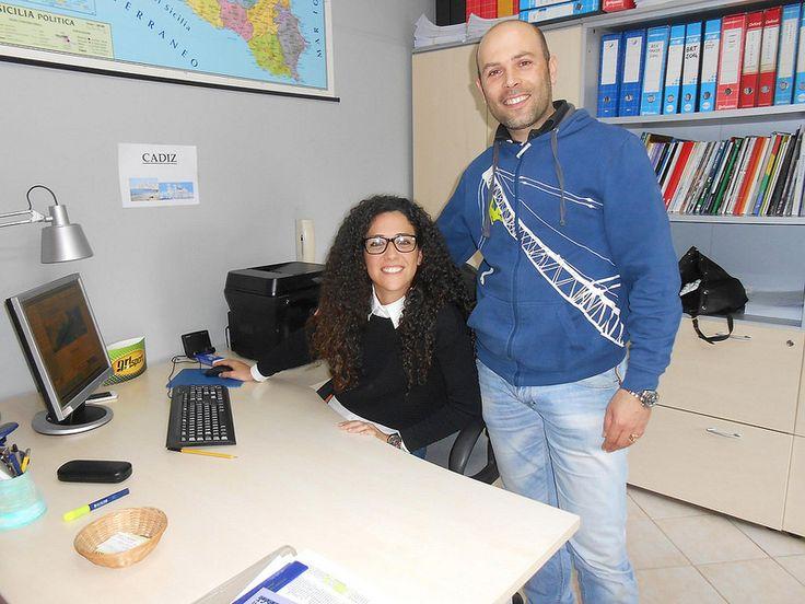 Leonardo PLM Spain