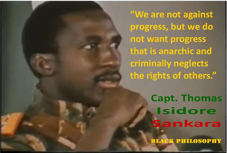 """A blog exploring the exhumation of Thomas #Sankara and what it reveals about his legacy. """"Revisiting Sankara's legacy is necessary to understand our potential as revolutionaries and our role in determining the future of a liberated Africa. No developed nation, no matter how benevolent, can provide us with solutions to develop our continent. Let the spirit and ideas of Sankara be our guide to the Promised Land."""" #ThomasSankara #TheUprightMan #Burkinabe"""