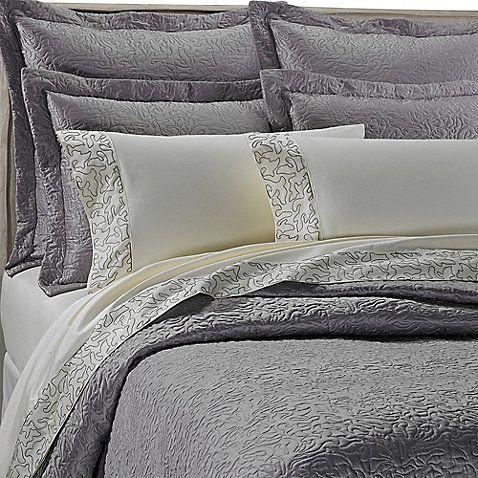 Favorite 119 best Sweet Dreams images on Pinterest | Comforter, Blankets  SX13