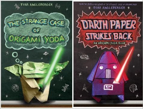 darth paper strikes back We've done the shopping for you find the best prices for darth paper strikes back on shop parenting.