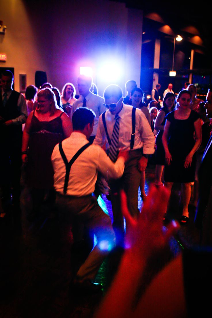Awesome Lighting 942 best dance floor lighting images on pinterest | marriage
