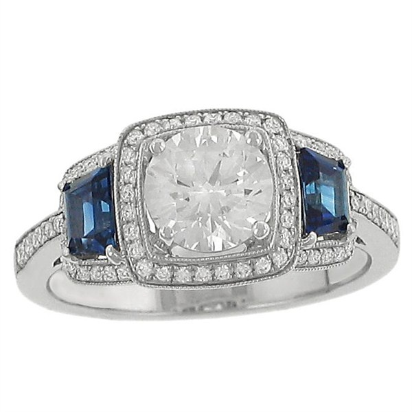 228 best ideas for diamond images on Pinterest | Diamond ...