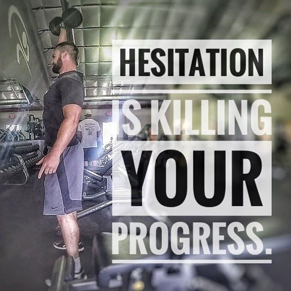 NEW VLOG-- 5 am Pep Talk. Hesitation is Killing Your Progress.  Link in my bio.  #love #instagood #summer #art #amazing #photo #healthy  #fit #fitfam #fitness  #inspiration #muscle  #nutrition #workout #gym #gains #texas #coach #personaltrainer  #fortworth # #fortworthfitness #workout #gym #thejackedhipster