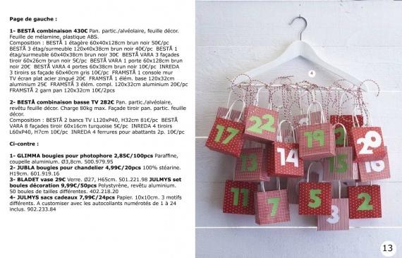 34 besten advent bilder auf pinterest basteln weihnachten weihnachten diy und weihnachtsbasteln. Black Bedroom Furniture Sets. Home Design Ideas
