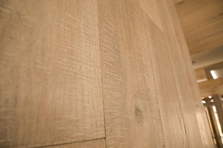 #Serenity - коллекция паркета из натурального дуба фабрики @anticcolonial #artcermagazine #design #интерьер #журнал #ceramica #tile #керамическаяплитка #дизайн #стиль #тенденции #новинки #LAnticColonial #brown #white #natural #grey #паркет