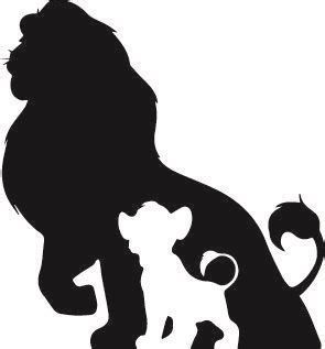 image result for free disney svg cut files silhouette svg files
