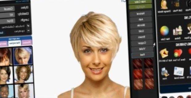 Logiciel coiffure femme gratuit - https://tendances-coiffure.eu/femme/logiciel-coiffure-femme-gratuit.html.