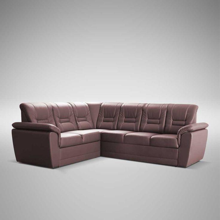 schones wohnzimmer sofa bett vintage erhebung pic oder feefdecafcbfcc