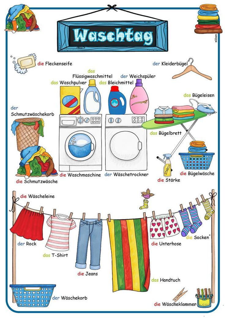 1074 best Learn German images on Pinterest | Languages, Learn german ...