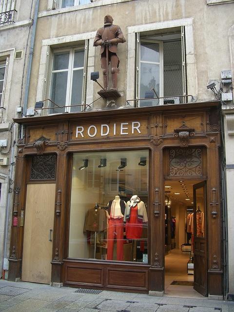 Les 143 meilleures images du tableau vitrines de magasins - Magasin reproduction tableau paris ...