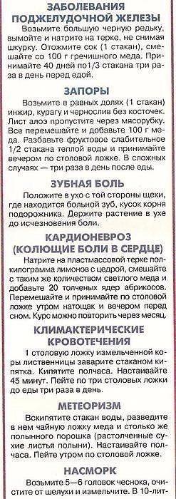 Алла Велькоброда