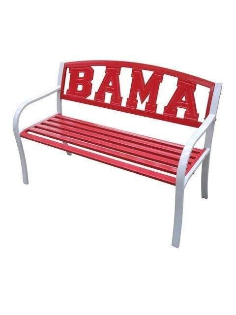 24 Best Team Coolers Chairs Amp Benches Images On