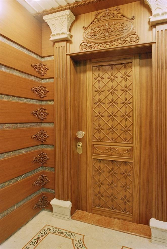 Best 25+ Main door design ideas on Pinterest | Main ...