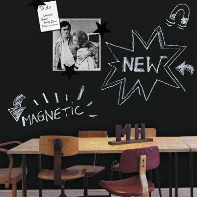 voor onze muur id keuken :)