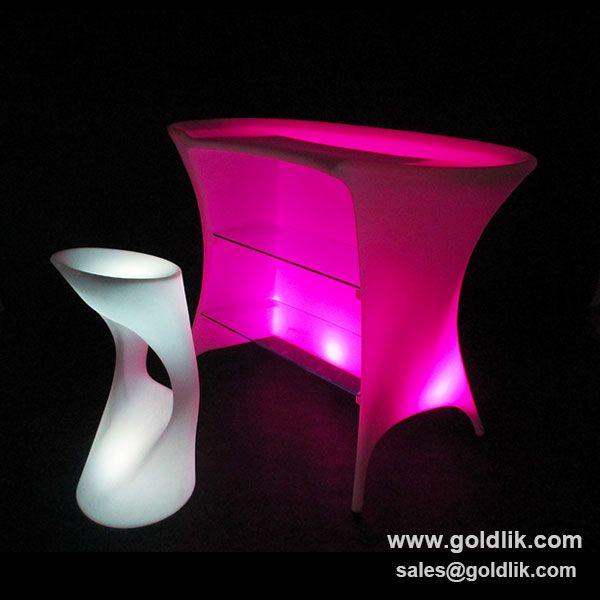 counter lighting http. Portable Bar Counter,led Glow Funiture,led Furniture Http://goldlik Counter Lighting Http L