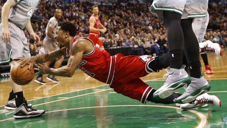 Taruhan Judi Bola - Performa ngotot yang diusung Dallas Mavericks berbuah manis. Tampil di kandang Bulls, United Center, Mavericks berhasil mengalahkan tuan rumah dalam lanjutan NBA 2014-2015 musim ini, Rabu (3/12) pagi WIB...