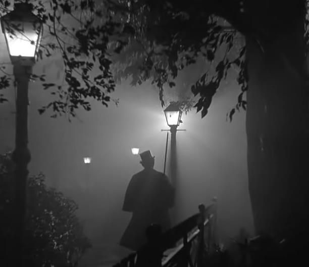 5 Spooky Savannah Ghost Tours that Will Definitely Give You Nightmares