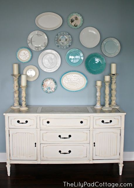 Hanging Plates On Wall best 25+ hanging plates ideas on pinterest | plates on wall, plate