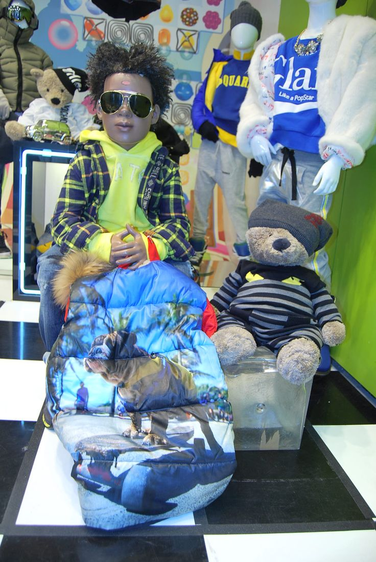 http://www.puresermoneta.com/en/60-boy-clothing