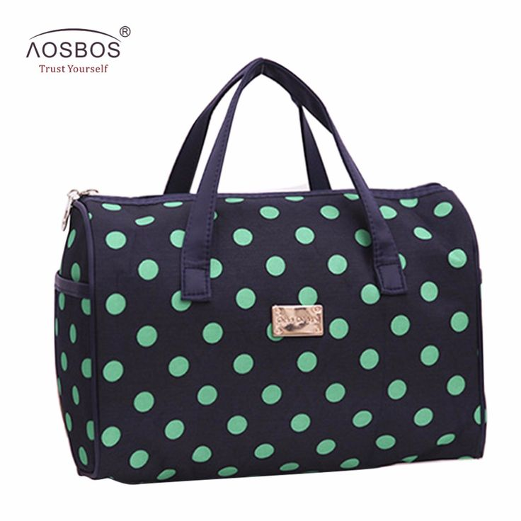Women Solid Waterproof Makeup Bag Dot Pillow Travel Organizer Bag Korean Style Multifunction Ladies Large Capacity Cosmetic Bag