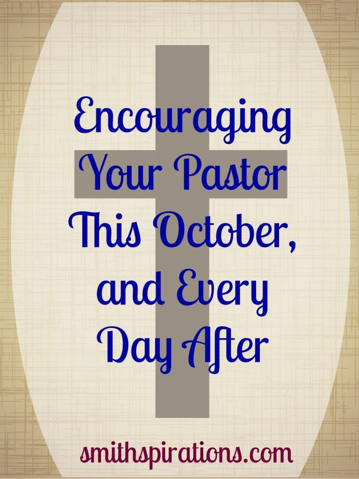 1000+ images about Pastor & Wife on Pinterest   Pastor ...