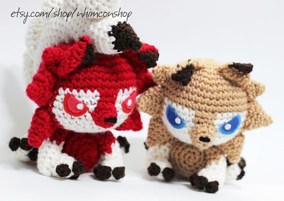 Amigurumi Vivi Free Patterns : 115 best amigurumi crochet pattern tutorial images on pinterest