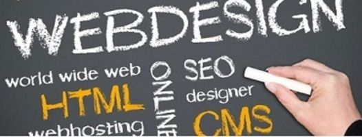 If you are looking for Top Notch Website Development Company you can find them here, get in touch and they offer you world best services.  http://www.creationinfoways.com/