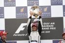 2009 Grand Prix GP Bahrajnu Niedziela GP Bahrajnu 20.jpg