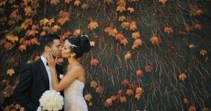 It is most Important Things to Have a Quality Wedding Video For Your Wedding Event for Longer Memory. Hire the best Videographers from Artistic Films for best wedding videos. We provide you high quality wedding videos in Melbourne at affordable prices. For more information, Visit us online today: http://www.artisticfilms.com.au/wedding-videography-pricing- melbourne/