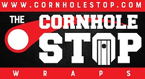 cornhole game set cornhole game plans cornhole board distance cornhole board regulations cornhole board lights cornhole board decals cornhole board legs