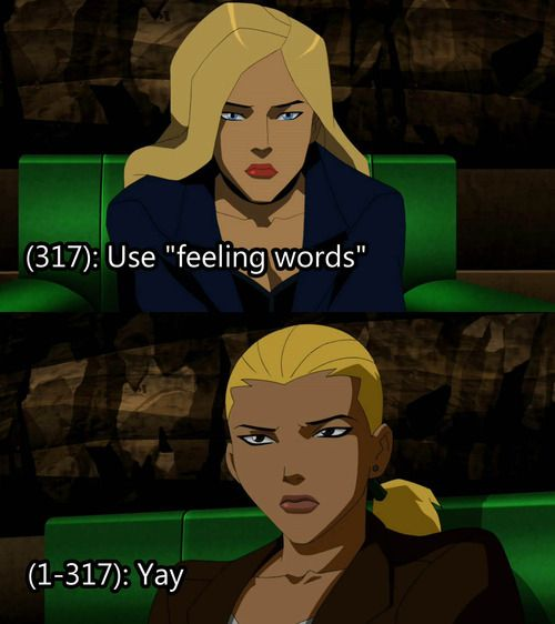 25 best ideas about artemis young justice on pinterest for Artemis kitchen designs
