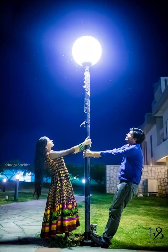 "Image Sensitive ""Portfolio"" album  #weddingnet #wedding #india #indian #indianwedding #weddingdresses #mehendi #ceremony #realwedding #groomsmen #bridesmaids #prewedding #photoshoot #photoset #hindu #sikh #south #photographer #photography #inspiration #planner #organisation #invitations #details #sweet #cute #gorgeous #fabulous #couple #hearts #lovestory"